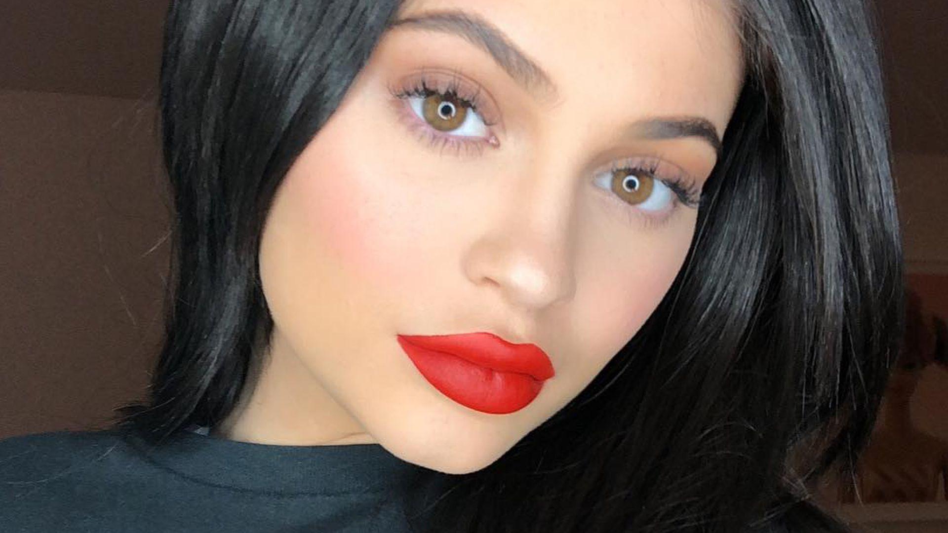 34564656d2c Kylie Jenner  la più giovane miliardaria del mondo ha 20 anni - Il ...
