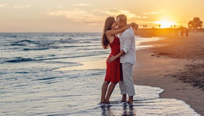 L'amore ai tempi dei social: come sono cambiate le relazioni nell'era digitale