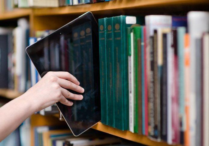 Un altro grande traguardo: la biblioteca più antica del mondo sarà presto digitalizzata