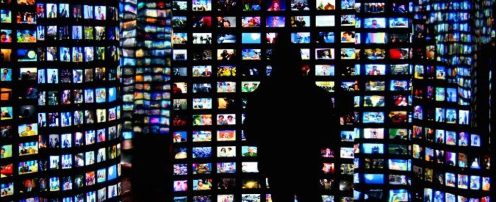 Giornata Mondiale Televisione: come Internet ha messo in crisi la TV