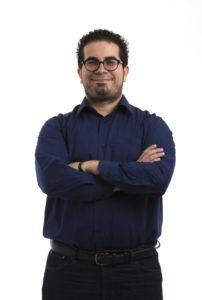 Francesco Inguscio