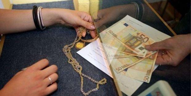 nuovi poveri italia