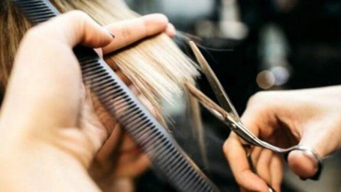 parrucchieri fase 2