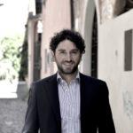 Giorgio Carra