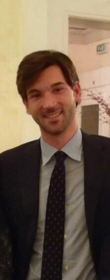 Giuseppe Marco Di Lorenzo
