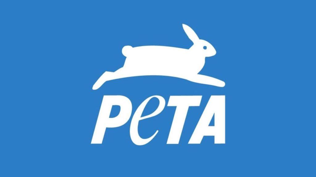PETA contro allevamenti Italia
