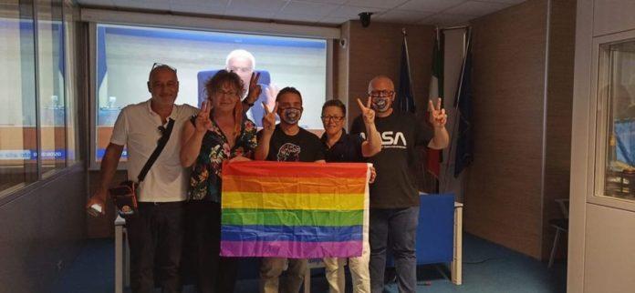 Legge conro omotransfobia Campania