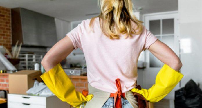 bonus casalinghe come funziona