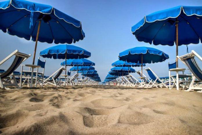 turismo italia post covid