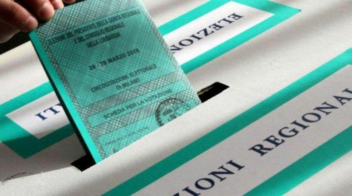 italia al voto 20 21 settembre
