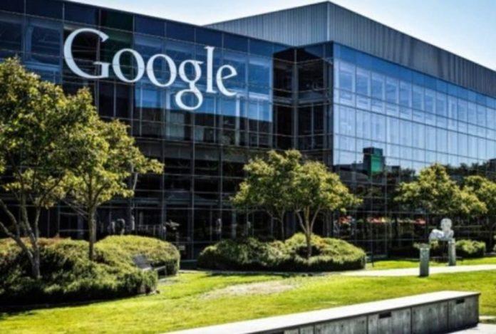 laurea sei mesi google