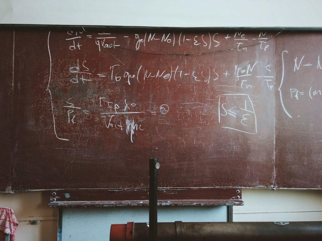 graduatorie calcoli