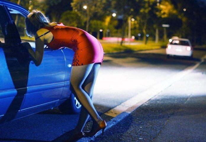 prostituzione a che punto siamo