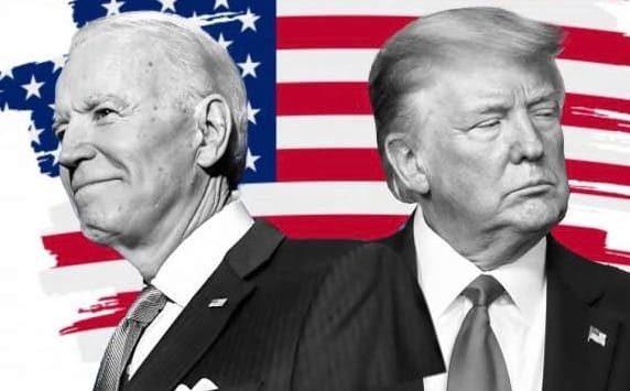 Elezioni-USA2020