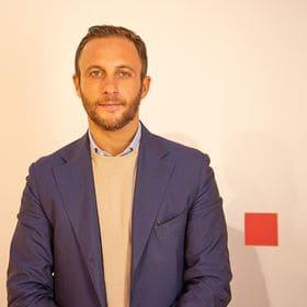 Ernesto Di Giovanni