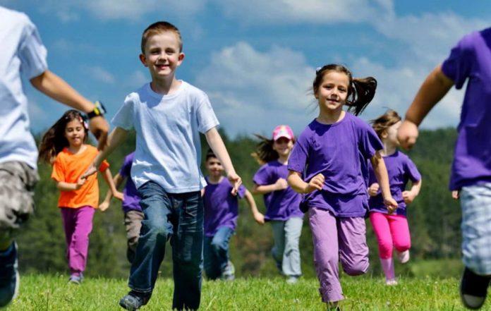 giornata mondiale diritti infanzia