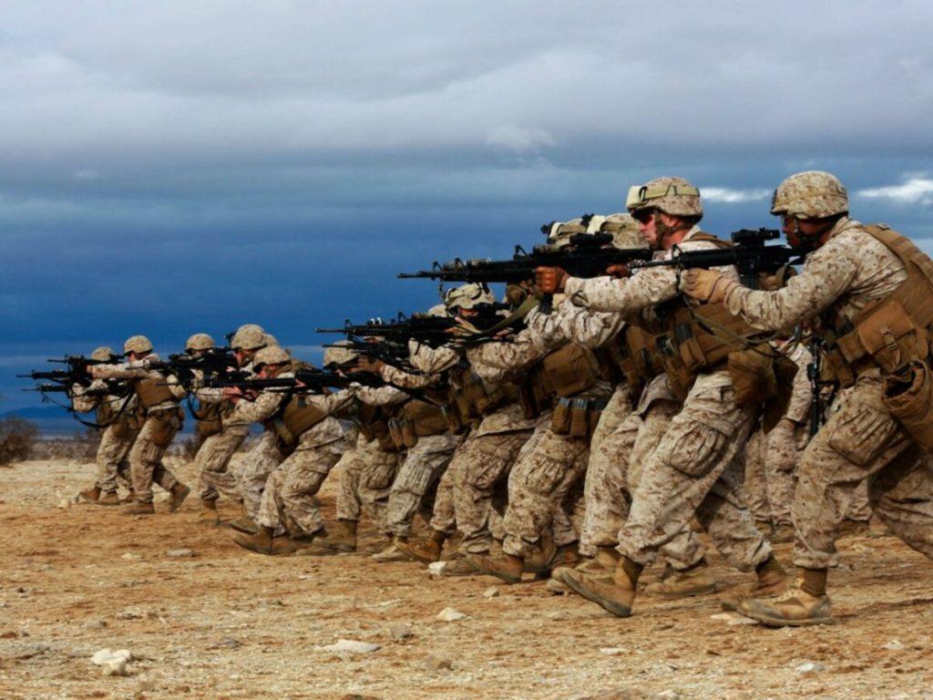 Questa immagine ha l'attributo alt vuoto; il nome del file è esercito-Stati-Uniti-1024x768.jpg