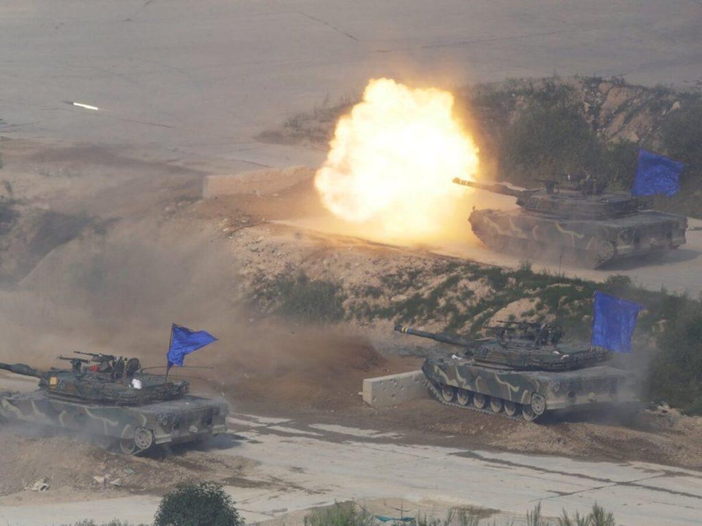 Questa immagine ha l'attributo alt vuoto; il nome del file è esercito-corea-sud-1024x768.jpg