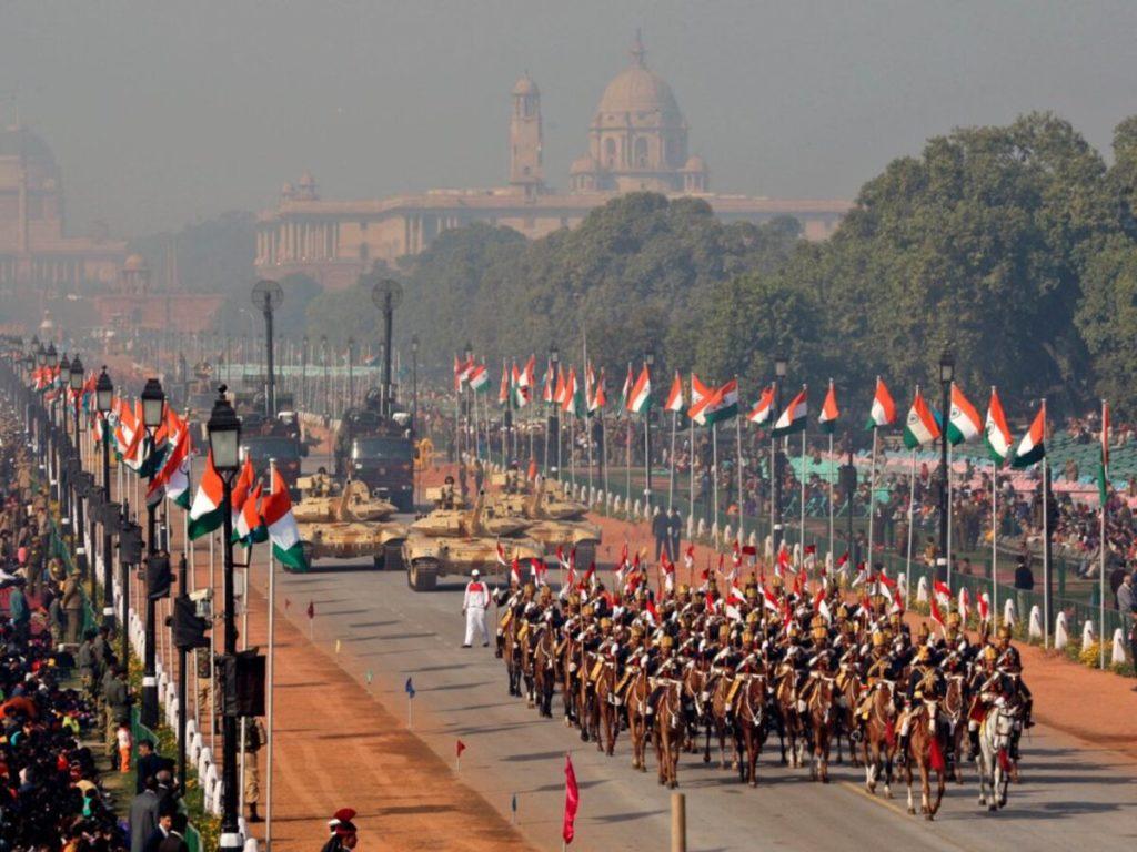 Questa immagine ha l'attributo alt vuoto; il nome del file è esercito-india-1024x768.jpg