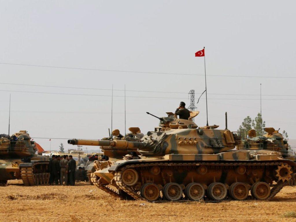 Questa immagine ha l'attributo alt vuoto; il nome del file è esercito-turchia-1024x768.jpg