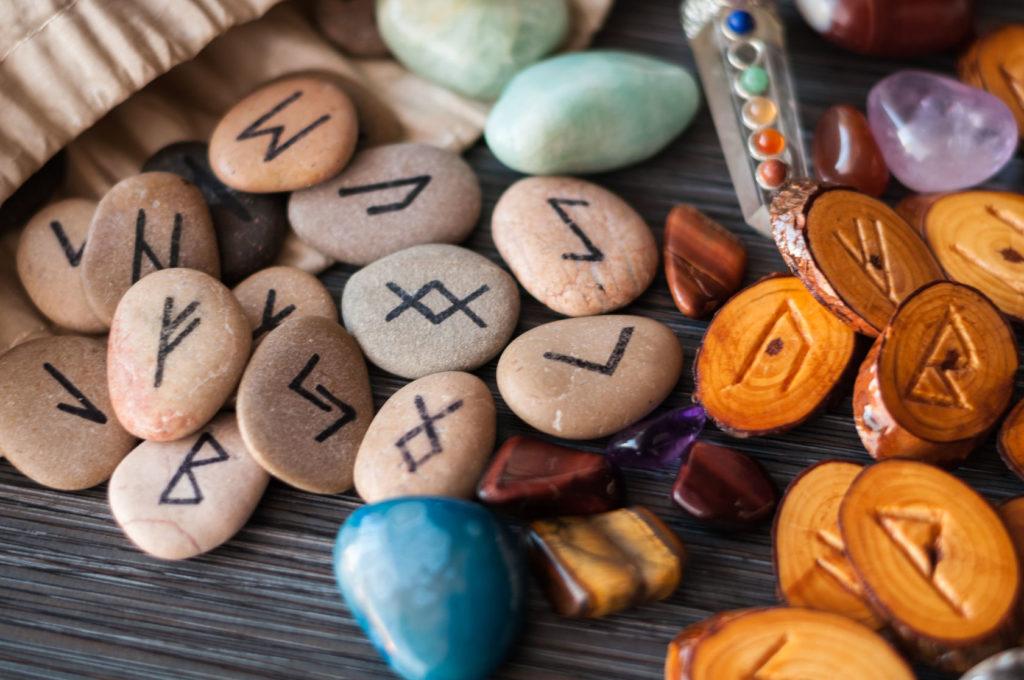 rune_divinazione