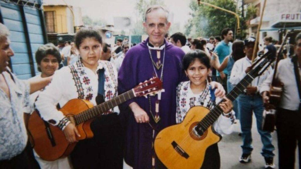 Papa Francesco_poveri