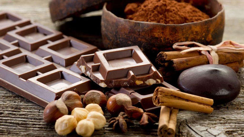 Ricette al cioccolato bianco_cioccolato