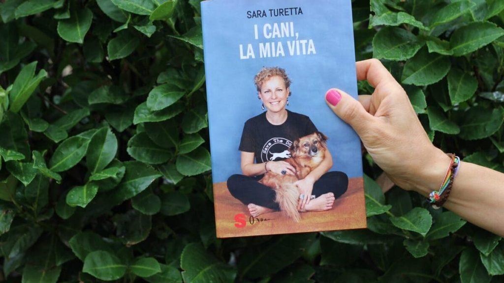 Sara Turetta_libro