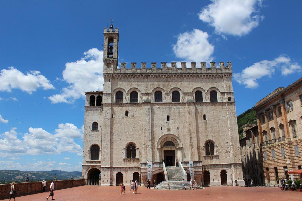 cose da vedere in Umbria