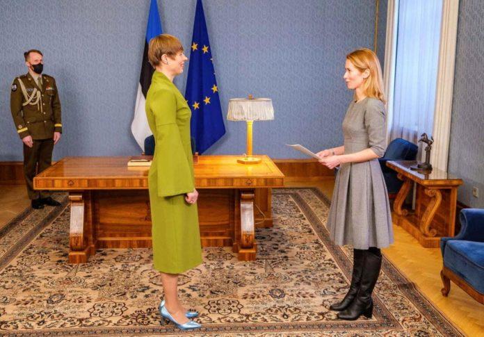 donne al Governo