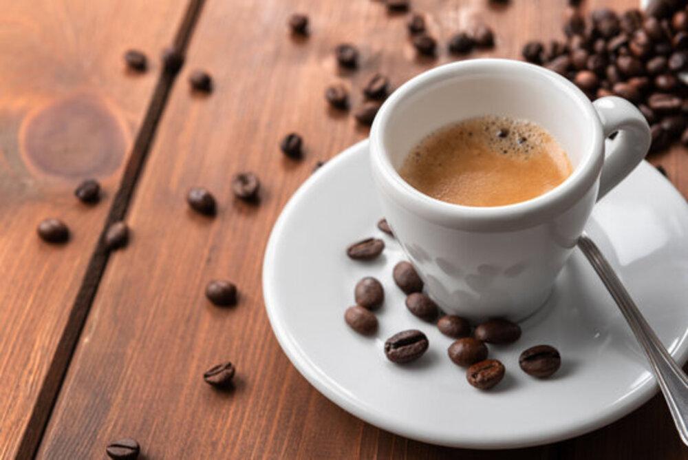 Cose da sapere sul caffè, dose.