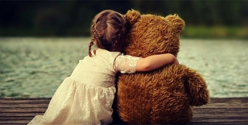 Giornata mondiale degli abbracci.