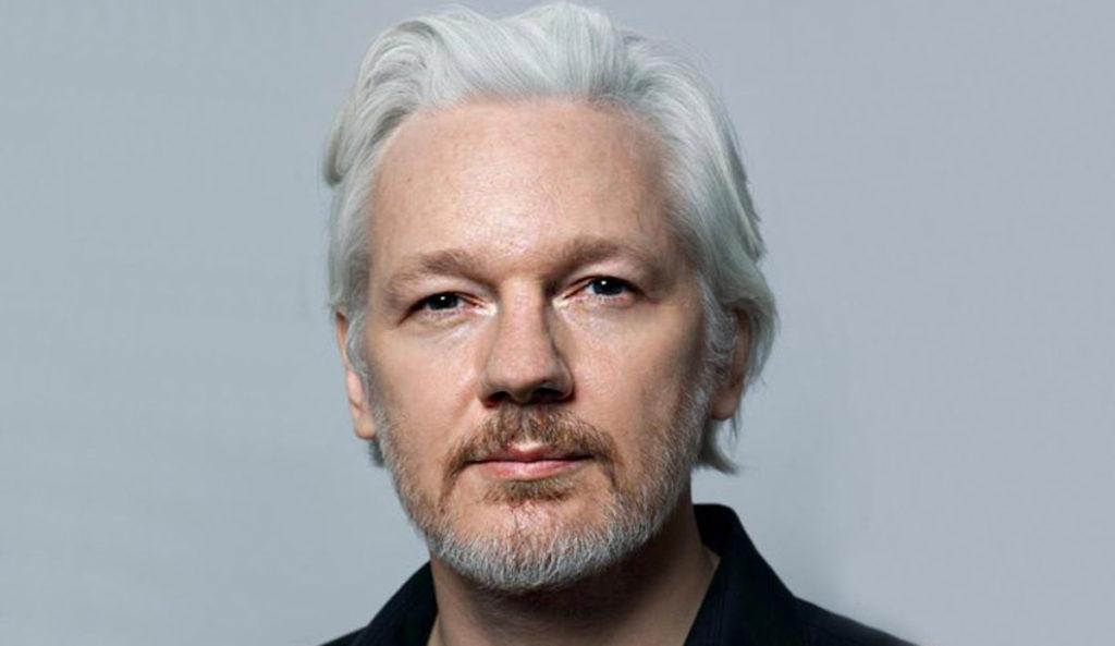 Trump grazia 73 persone, non Assange.