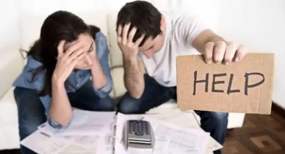 Borse di studio INPS: come presentare la domanda