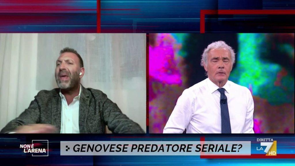 caso genovese_Leali