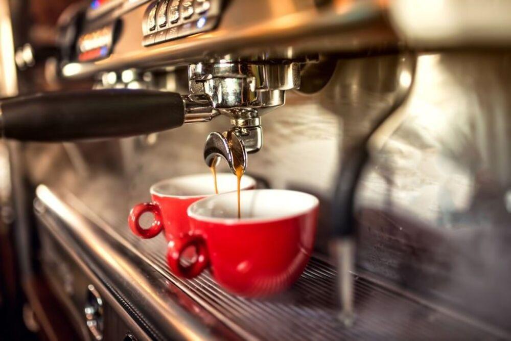 Cose da sapere sul caffè.