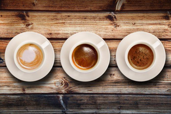 5 cose da sapere sul caffè espresso