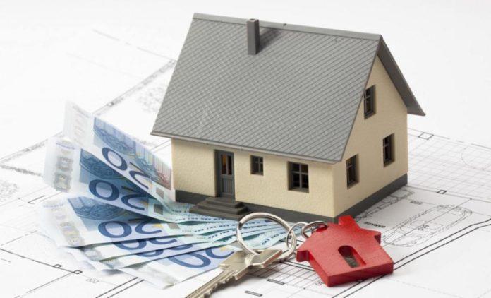 Comprare casa nel 2021