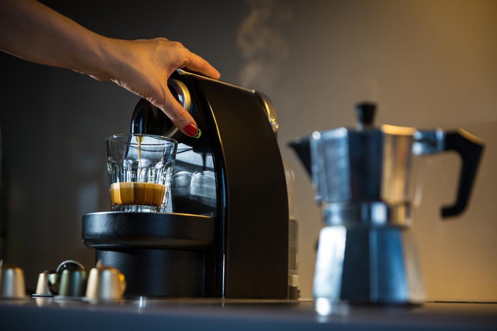 Cose da sapere sul caffè, moka o espresso.