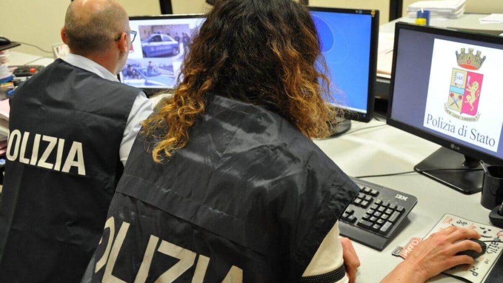 14enne denunciato dall'Fbi (2)