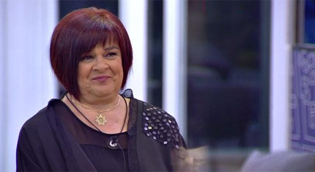Stefania Pezzopane, solidarietà Alessandra Moretti.