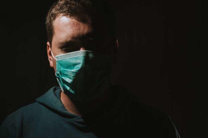 Paziente 1