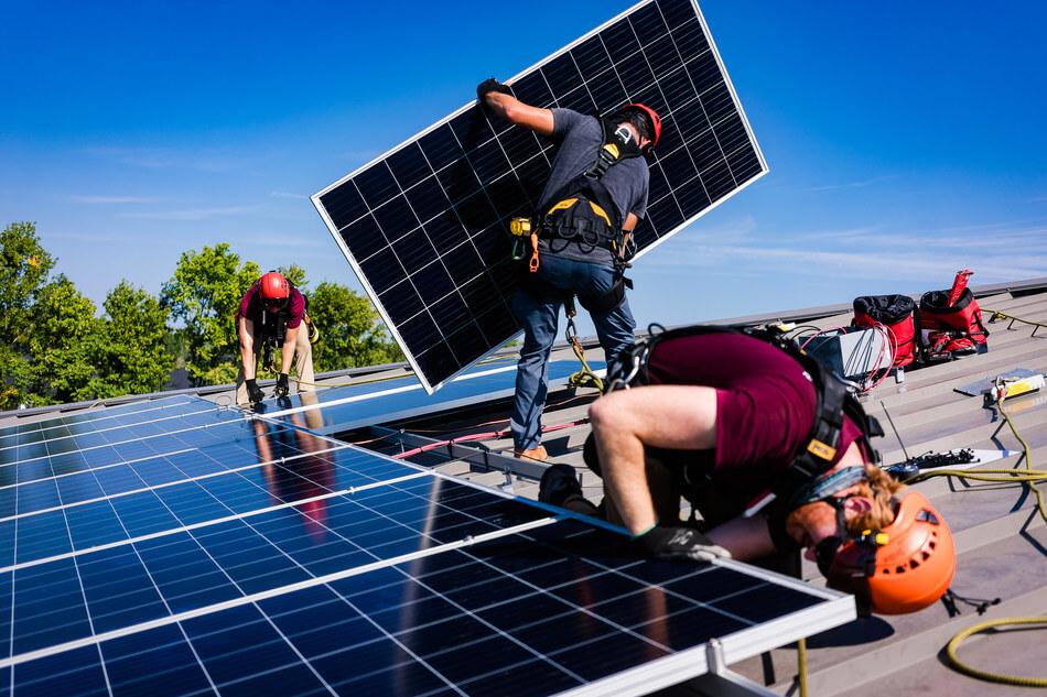 Bonus fotovoltaico_installazione pannelli