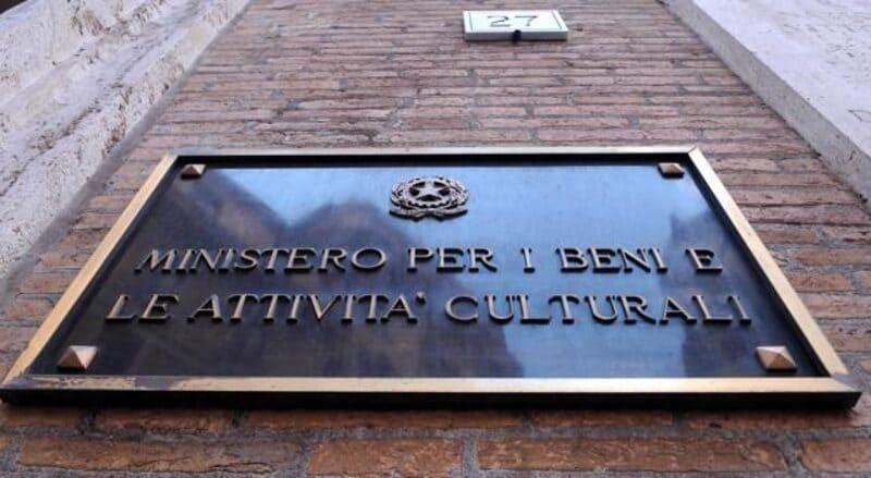 Quali sono i nuovi profili richiesti nell'ambito dei beni culturali?