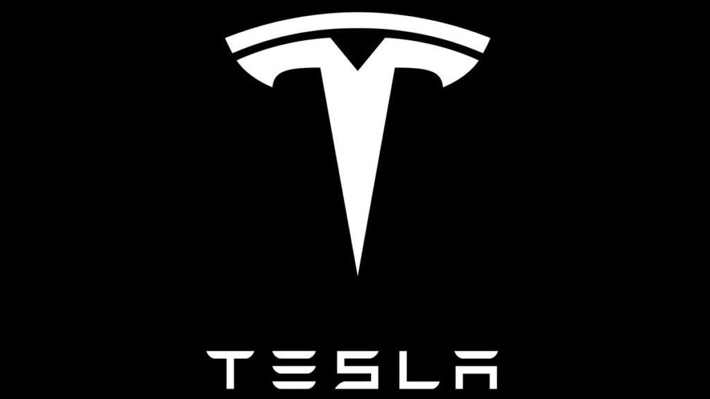 5 aziende che hanno aumentato i profitti nonostante la pandemia Tesla.