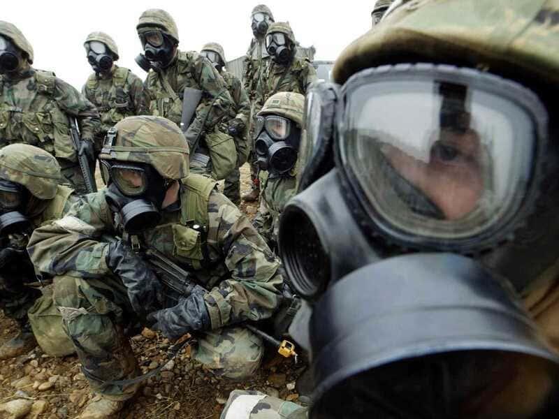 bill gates e guerre batteriologiche