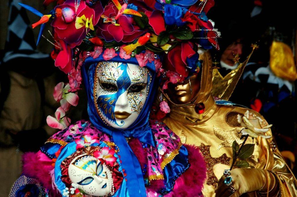 carnevale 2021 feste e folklore