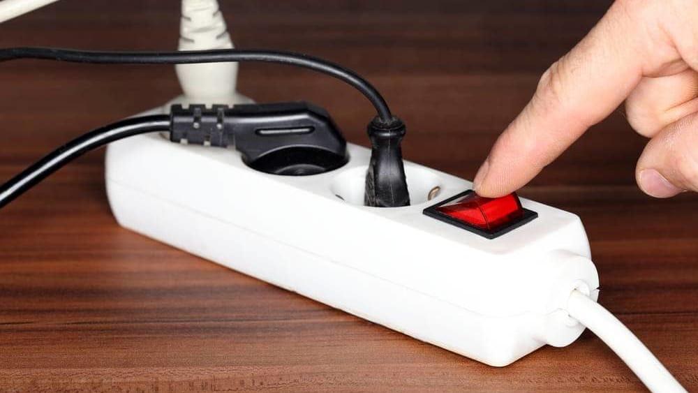 Risparmiare energia in casa? Si può