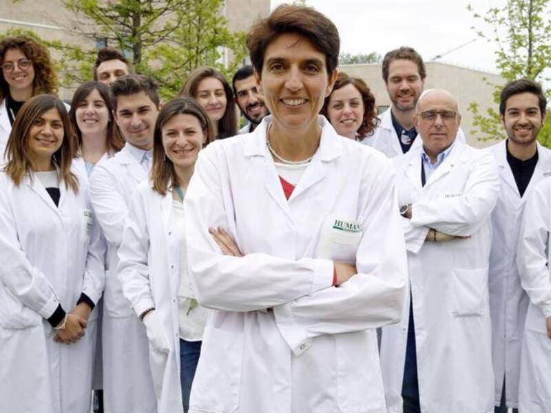 Vaccino contro il cancro, di cosa si tratta?