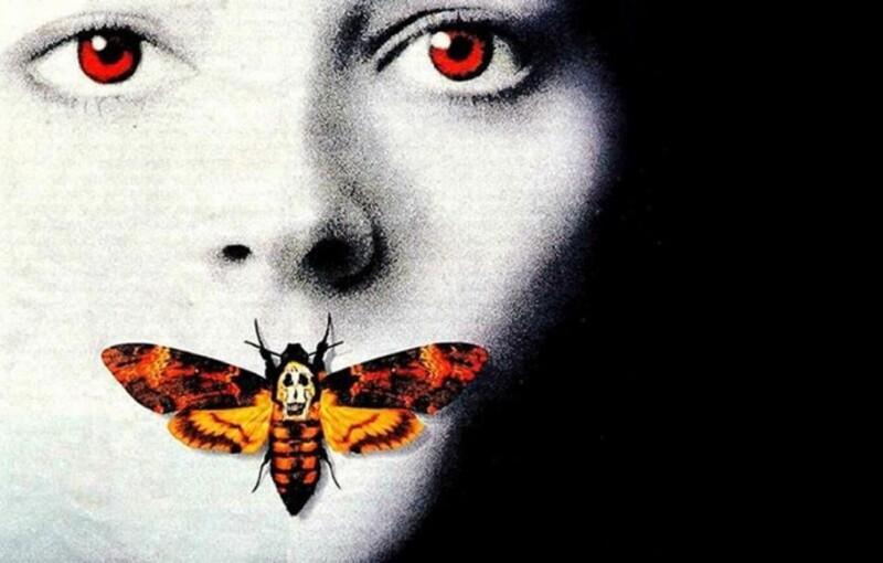 """Quel che ancora non sai, ma dovresti sapere, del film """"Il silenzio degli innocenti""""."""